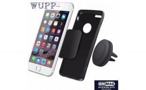Suport Magnetic Auto Telefon WUPP