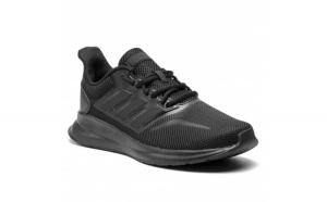 Pantofi sport barbati adidas Runfalcon