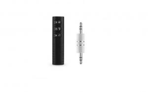 Bluetooth wireless hands-free bt-450