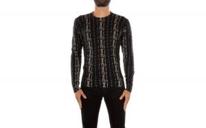 Bluza Dolce&Gabbana, Fashion, El
