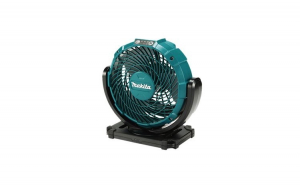 Ventilator compatbilil 12V Makita
