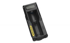 Incarcator Digital USB Nitecore UM10