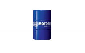 Liqui Moly Top Tec 4600 5W30 205L