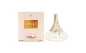 Apa de Parfum Guerlain Idylle, Femei