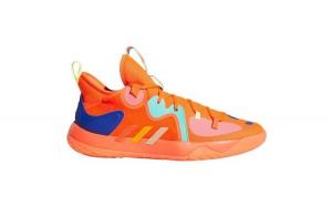 Pantofi sport barbati adidas Harden