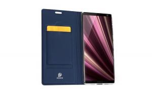Husa Sony Xperia 10 Plus - DUX Ducis