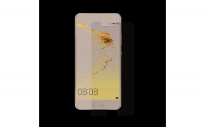 Tempered Glass - Ultra Smart Protection Huawei P10