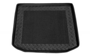 Tava portbagaj dedicata MITSUBISHI ASX 02.10- rezaw-2