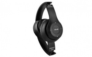 Casti Bluetooth Radio MP3 TF mic P47
