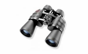 Binoclu cu lentile optice tratate antireflex, Tasco 20x50
