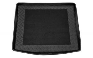 Tava portbagaj dedicata CHEVROLET CRUZE 06.11- rezaw-2