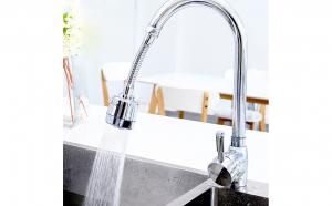 Cap de robinet rotativ 360 de grade