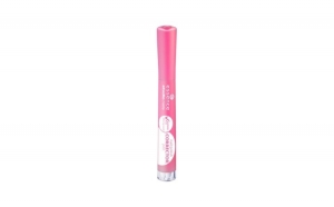 Studio Nails Nail Polish Corrector Pen