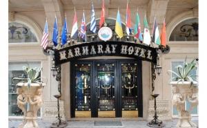 Turcia MTS Travel - TO ert