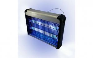 Lampa cu UV anti-Insecte 2W, Pest killer
