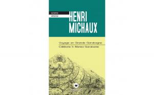 Calatorie in Marea Garabanie - Henri