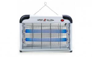 Aparat anti-insecte Pest Killer
