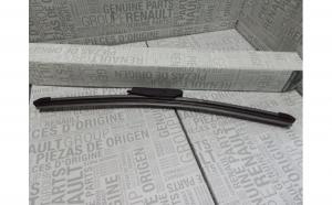Lamela stergator Renault Fluence 400 mm plata 288905615R