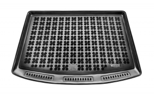 Tava portbagaj dedicata SUZUKI SX4 S-CROSS 08.13- rezaw