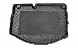 Tava portbagaj dedicata CITROEN DS3 04.10-07.15 rezaw-2
