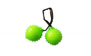 Fidget Ball, 3