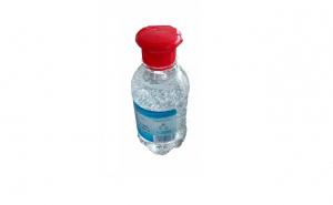 Gel igienizant 250 ml