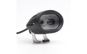 Proiector LED G220A 6D 10-30V  20W 30°