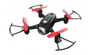 Drona Syma, D350WH FPV WiFi 2.4GHz