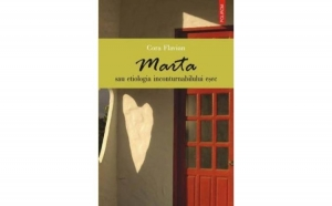 Marta sau etiologia