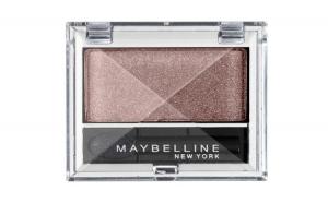 Maybelline NY Eye