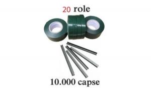 Set 20 role