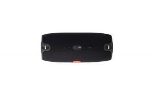 Boxa wireless portabila xtreme black 2x20w PRO