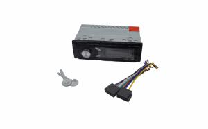 Radio/MP3 player auto, Bluetooth