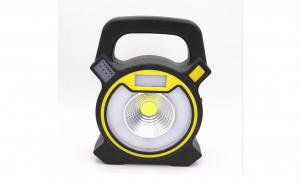 Lanterna LED COB