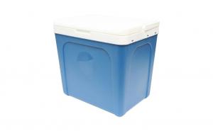 Lada frigorifica pentru picnic, 25L