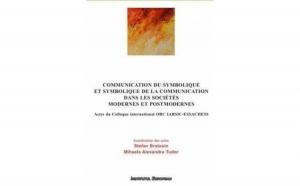 Communication Skills in English , autor  Laura Ioana Leon
