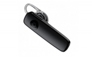 Casca Bluetooth Music Multipoint