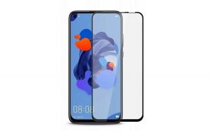 Folie Sticla Huawei P20 Lite (2019) -