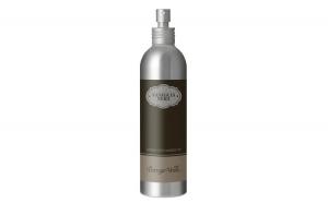 Vanilie neagra Vanilie neagra - Parfum spray pentru camera  (250 ML)