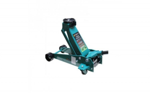 Cric hidraulic Troy T26703, 3 Tone