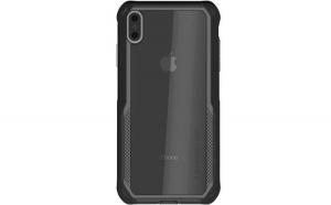 Husa Iphone XS, Iphone X - Ghostek Cloak