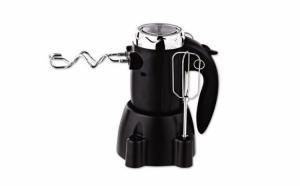 Mixer de mana cu suport Zilan ZLN-8426, putere 300 W, functie turbo, suport accesorii, 6 viteze, la doar 102 RON in loc de 159 RON