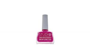 Lac Unghii STUDIO Rapid Dry Lasting Color Seventeen, Color 13