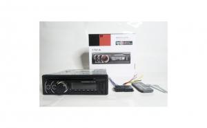 MP3 Player auto DVD, bluetooth, radio casetofon USB, AUX, card reader SD, 1 DIN, 1781A
