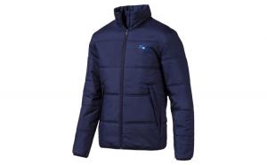 Geaca barbati Puma Essentials Padded Full Zip Men's Jacket 58000706