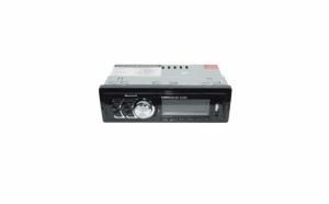 Radio MP3 player auto 1781 cu intrare USB, AUX, Card TF