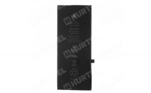 Baterie pentru iPhone 6S Plus 2750mAh OEM