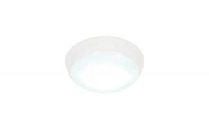 Lampa LED de tavan