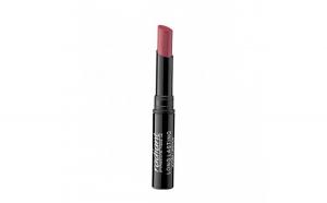 Ruj Long Lasting Hydra Lipstick,Radiant,53,2.5 g