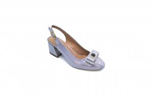 Pantofi-sandale